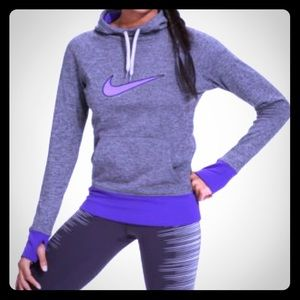 🧑🏻 Athletic Hoodie Sweatshirt